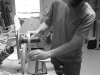 thumbs bendingHP Marco1 Wood Bending Workshop (9 3 11)