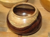 thumbs cocobolo Bowl me over …