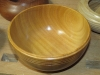 thumbs osage Bowl me over …