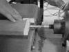 thumbs 07 dowelingCU Cabinetmaking Class