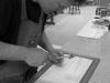 thumbs 24 installDoorPanel Cabinetmaking Class