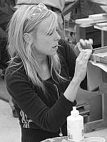 Heather Trosdahl
